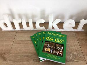 Elo-Buch